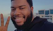 Khalid has this week's No. 1 album.