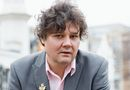 Ron Sexsmith  Facebook photo