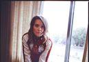 Grammy winner Brandi Carlile will speak at SXSW. Photo: Facebook