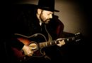 Colin Linden  Facebook photo