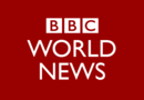 BBC World News, BBC