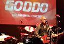 Greg Godovitz at the Phoenix Saturday, Dec. 15.