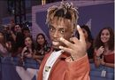 Juice Wrld, Instagram