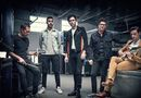 Arkells are heading to HPX