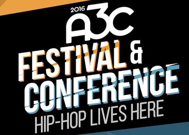 A3C festival and conference