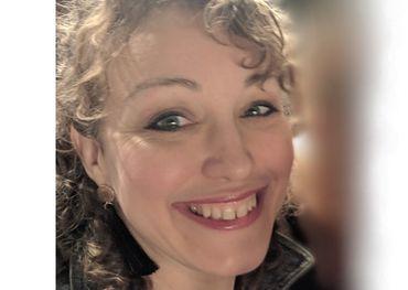 Rebecca Webster