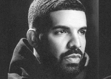 Drake  Facebook photo