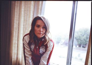 Grammy winner Brandi Carlile will speak at SXSW. Photo: Facebook