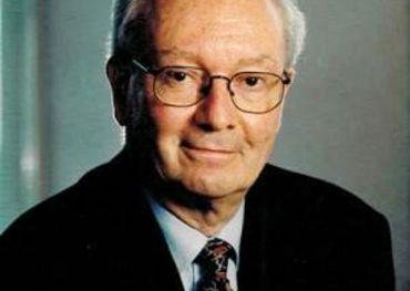 Allan Slaight, Allan Slaight Juno Master Class Award