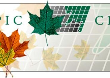 Canadian Intellectual Property Office, CIPO