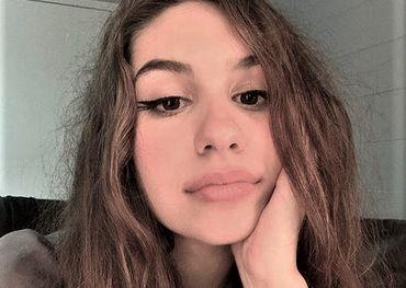 Allesia Cara, Instagram