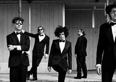Arcade Fire returns with another smash hit album