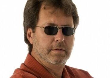Bob McCown, Twitter
