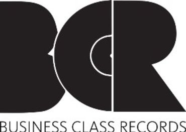 Business Class Records, Nimbus School of Recording and Media