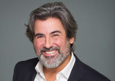 Canada's Minister of Art, Culture and Heritage, Pablo Rodriguez