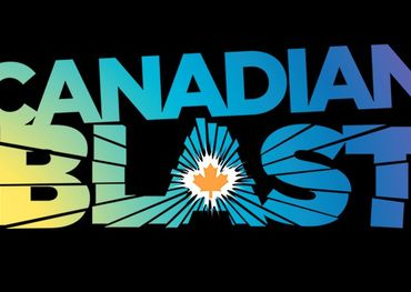 Canadian Blast heads to Americana fest