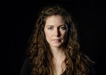 Catherine MacLellan Photo: Oliver Tamagnini