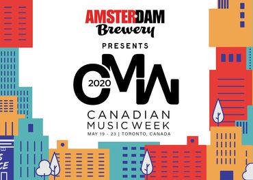 CMW 2020