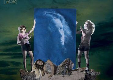 Fiver album cover