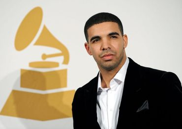 Drake questions Grammy voting process and is taking a stand to make his point heard