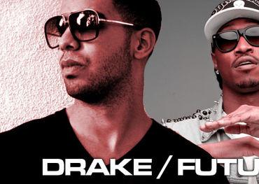 Drake Future