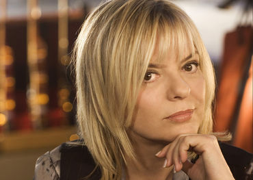 RIP: France Gall