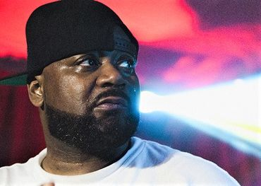 Ghostface Killah wasn't a big fan of French TV