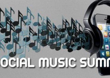 CMW Social Music Summit