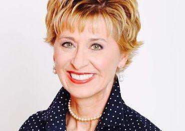 Ontario's Culture minister Daiene Vernile - Gov't pic