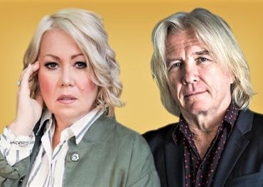 Jann Arden and Bob Rock to co-host 2018 Juno Songwriters' Circle