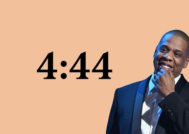 Jay-Z returns triumphant with a new album and a tour that promises to do brisk business