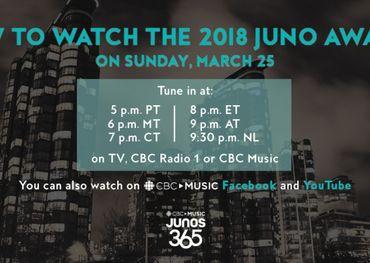 Pic: CBC