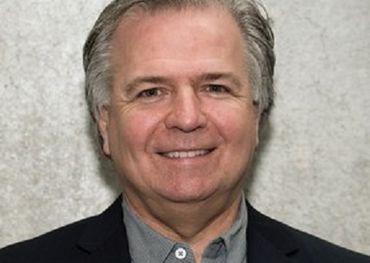 Ken Craig, LN's new VP, Ottawa Region