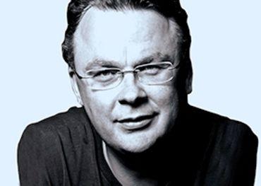 Williard Ahdritz, Kobalt Music