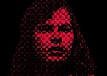 Willie Dunn  album cover image