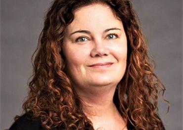 Martha Rogers. Pic: Rogers.com