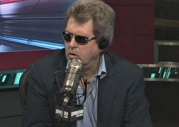 Bob McCown renews with Sportsnet
