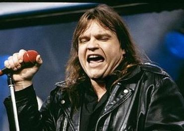 Meat Loaf, Bell Media, iHeartRadio, Randy Lennox, Michael Cohl