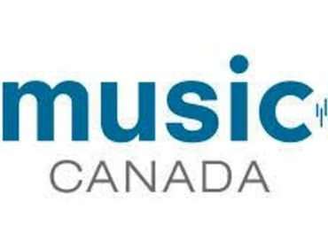 Music Canada, Graham Henderson
