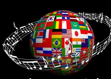 IFPI Global Music Report shows growth in revenues and streaming