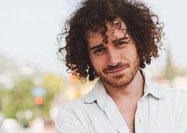Musician Ari Herstand, singer-songwriters, musicians