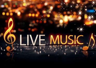 Nielsen Live Music Canada 360 Report