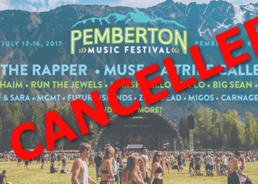 Fyre, Pemberton festival organizers face legal scrutiny