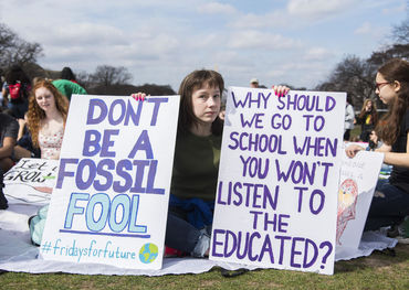 Pic: © Livia Ferguson / Greenpeace © Livia Ferguson / Greenpeace