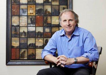 Roger Brown, Berklee College of Music