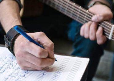 National Music Publishes Association, NMPA