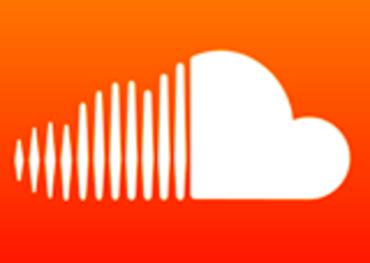 Soundcloud, Merlin, Independent labels