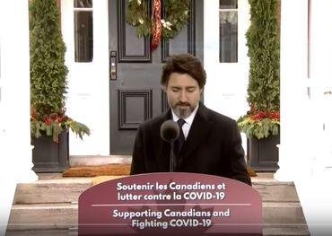 Government of Canada photo.