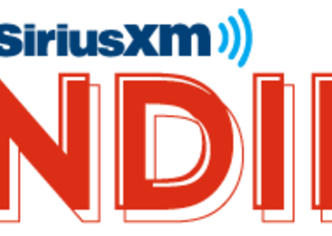 Indies logo