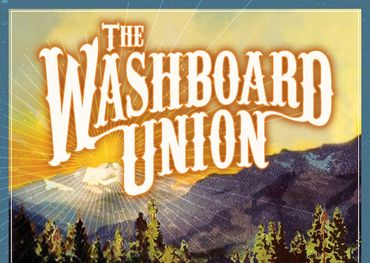 Washboard Union